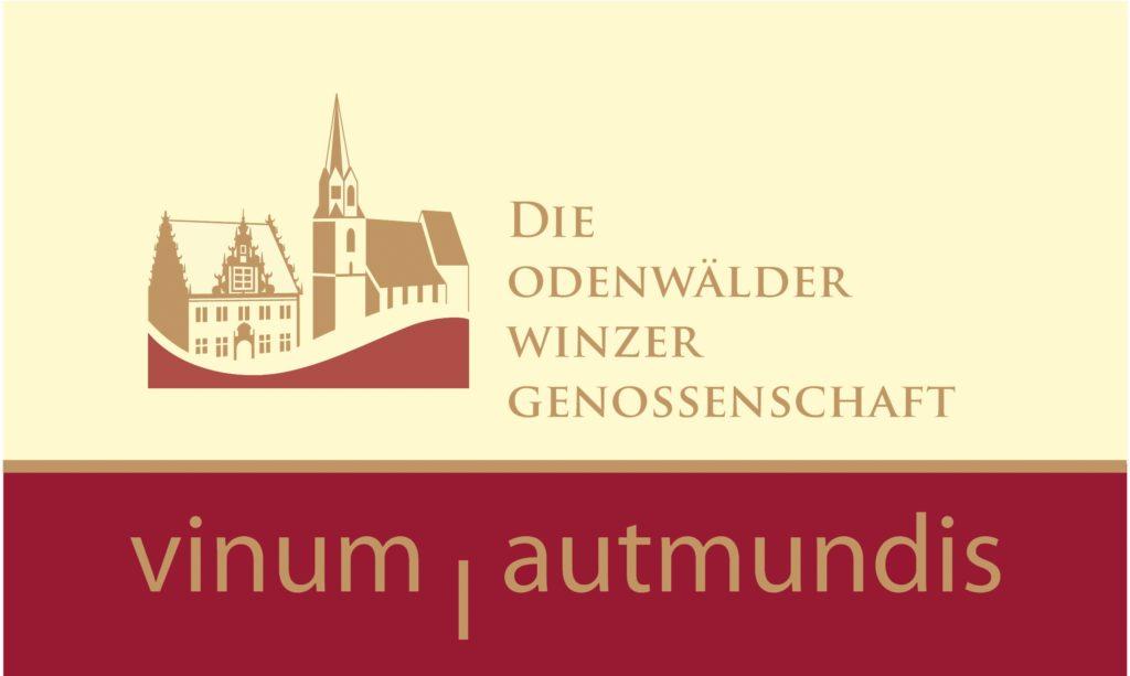Logo Vinum Autmundis